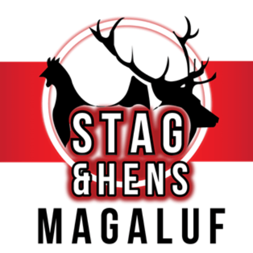 Stag and Hens Magaluf