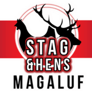 stag parties
